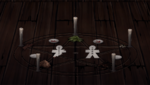BoS-ritual9