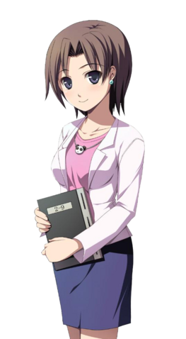 File:YuiProfile.png