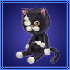 File:Black Cat Plushie.png