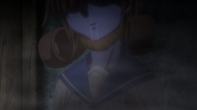 File:Corpse-party-tortured-souls-ova-pre-release-seventhstyle-012.jpg