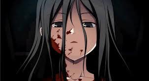 File:Sachi's-killing.jpg