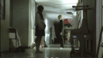 Ayumi and Yoshiki Live Action