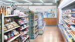 BD-convenience-store