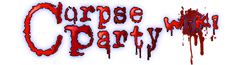 Corpse Party Wikia