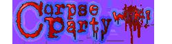 Вечеринка Мёртвых Вики