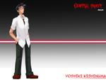 Rebuilt-Yoshiki