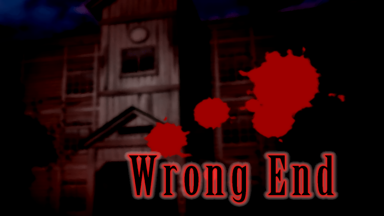 File:BoS Wrong End.png