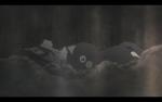 TorturedSouls SachikoCorpse01