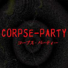 Original Corpse Party