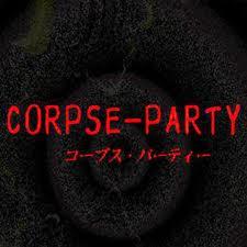 File:Original Corpse Party.jpg