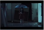Sachiko-Murder Umberella-ella-ella-ella a a a a a