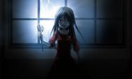 2U-Sachiko-scissors