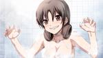 BoS-Seiko-bath