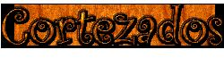 Wikia Cortezados (Serie Inbentada)
