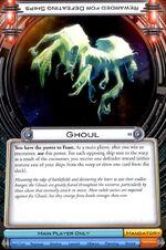 Ghoul (FFG)
