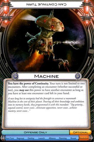 File:Machine (FFG).jpg