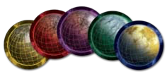 File:Planets.png