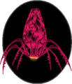 Virus (CEO).png