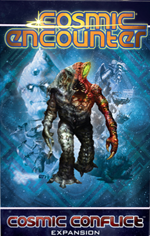 File:CosmicConflict Cover.jpg