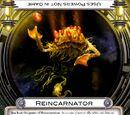 Reincarnator