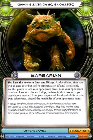 File:Barbarian (FFG).jpg