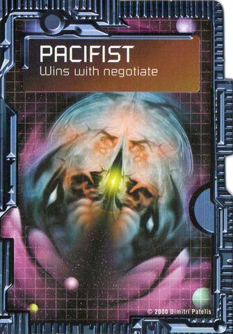 File:Pacifist (AH).jpg