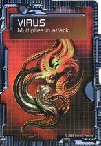 Virus (AH)