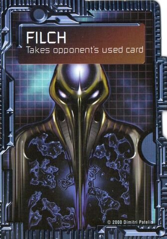 File:Filch (AH).jpg