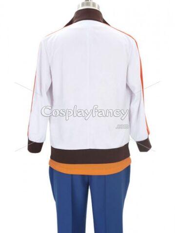 File:Inazuma-Eleven-Go-Endou-Anime-Cosplay-Costume--1336372848 02.image.412x550.jpg