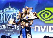 2014BlizzCon18