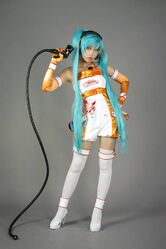 Tomia-HatsuneMiku