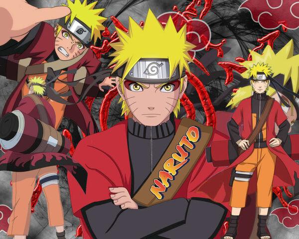 File:Naruto-Shippuuden-X-naruto-shippuuden-8908405-1024-819.jpg
