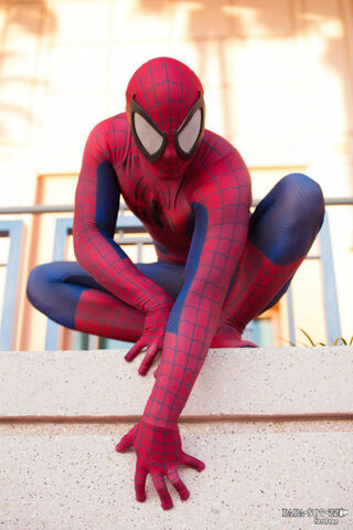 File:Spider-Man-Cosplay-5.jpg