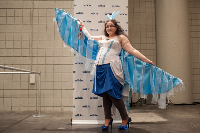 File:Articuno NYCC.jpg