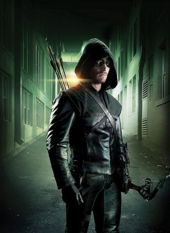 File:Arrow.png