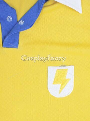 File:Inazuma-Eleven-Go-Anime-Cosplay-Footbal-Cosplay-Costume-2-1336372109 03.image.412x550.jpg