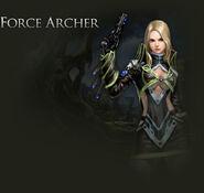 ArcherCabal