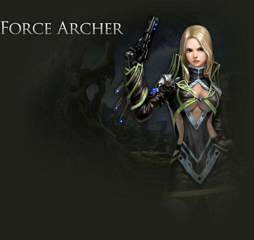 File:ArcherCabal.jpg