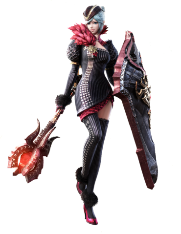 File:Cleric-Aion.png