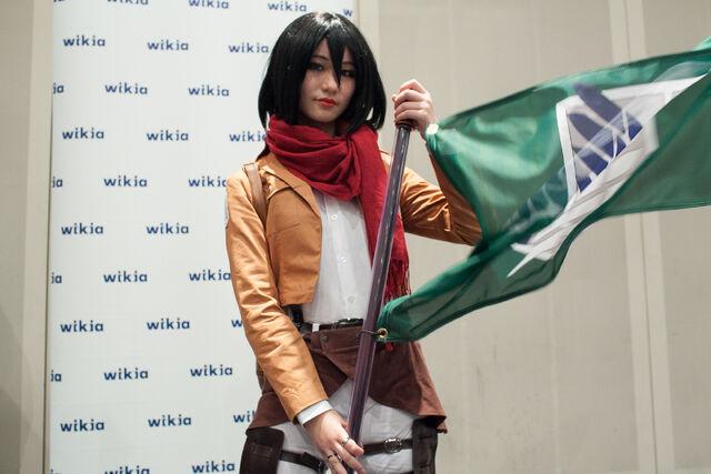 File:Mikasa NYCC.jpg