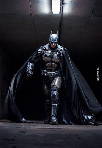 File:Julian Checkley-Batman.jpg