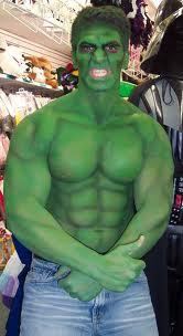 File:Hulk22.jpeg