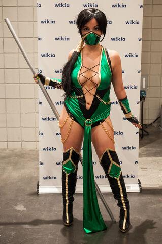 File:Jade NYCC.jpg