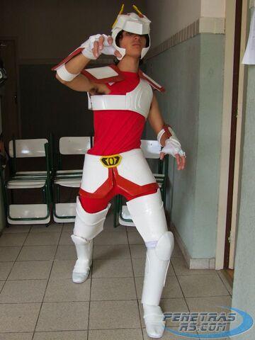 File:Pegasus Seiya by Evilbiel from Cosplay.jpg