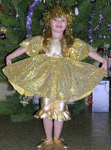 Файл:Golden-doll.jpg
