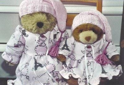 Файл:Sleepy-bears.jpg