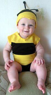 Bee-helena