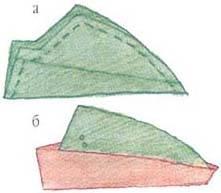 File:Robinhood-hat-draw.jpg