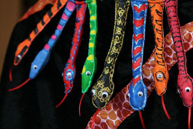 Файл:King of snakes4.jpg