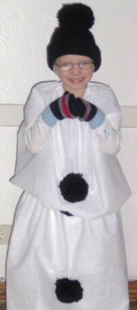 Snowman-pasternak.jpg